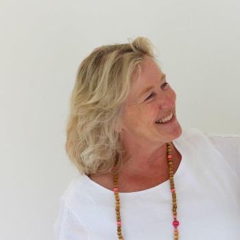 Heleen van Woudenberg