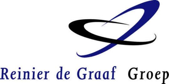 Logo RdGG